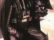 Your Father: Documental Sobre Actor Detras Personaje Darth Vader
