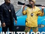 "Nuevo trailer oficial ""infiltrados miami (ride along"