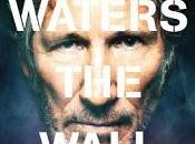 Lanzamiento: ROGER WATERS Wall