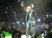 Bono subasta paseo bici para nueva campaña (RED) contra sida