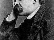 Nietzsche: filosofía hizo persona
