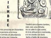Coplillas ciego Sierra Norte: diciembre