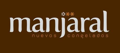 http://www.dsestudio.es/wp-content/uploads/2012/12/manjaral.jpg