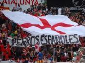 ¡Que poca dignidad Artur Mas!