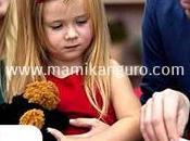 #MaternidadComprometida: Cuento navideño