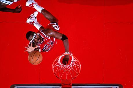 horace-grant-chicago-bulls-cincodays