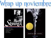 Wrap noviembre 2015