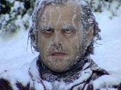 Quién dijo frío?