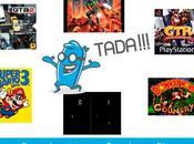 Hazte propia consola Raspberry disfruta miles juegos infancia