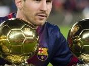 Balón Premios Liga