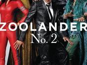 'Zoolander Poster definitivo Penélope Cruz