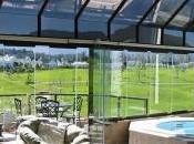razones instalar cortinas cristal terraza casa