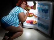 Anorexia bulimia: trastornos alimenticios psicológicos