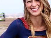 encarga nueva temporada Supergirl