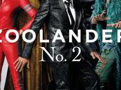 Póster trailer español zoolander no.2