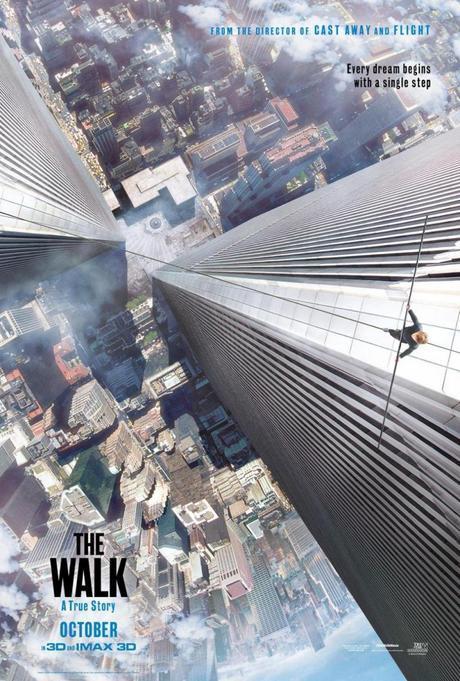 películas estreno esperadas diciembre 2015 the walk