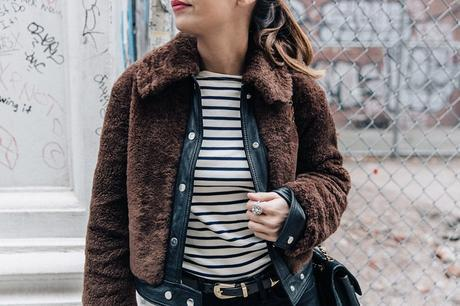 Soho-NY-Faux_Fur_Jacket-Sandro-Levis-Ladies_in_Levis-Outfit-Striped-Top-Outfit-Street_Style-55