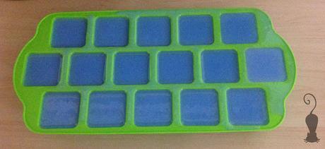 Ambientador casero con suavizante paperblog for Ambientador con suavizante y bicarbonato