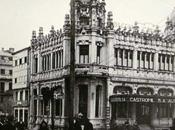 derribo edificio Castromil