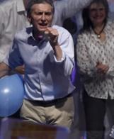 El triunfo electoral más temido por algunos argentinos.