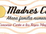 """Concurso Carta Reyes Magos"""" 2016: Alfombra juegos Saro"""