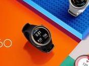 Motorola pone fecha lanzamiento nuevo Moto Sport