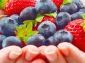 Antioxidantes: siempre sirven para están hechos