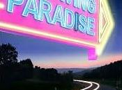 Reseña: Leaving Paradise