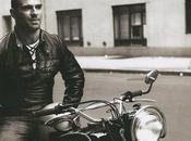 Recomendado: Oliver Sacks, vida escrita hasta médula