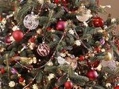 ¿Cómo surgió árbol Navidad?