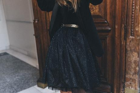 Black_Swang-Maje-Rivera_Dress-Tulle_Dress-Ballerina_Inspiration-Party_Look-Outfit-Collage_Vintage-Street_Style-64