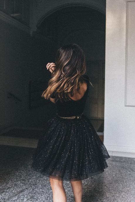 Black_Swang-Maje-Rivera_Dress-Tulle_Dress-Ballerina_Inspiration-Party_Look-Outfit-Collage_Vintage-Street_Style-48