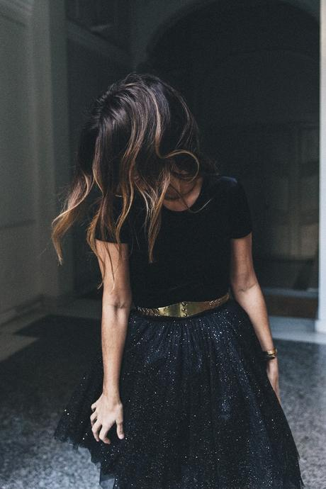 Black_Swang-Maje-Rivera_Dress-Tulle_Dress-Ballerina_Inspiration-Party_Look-Outfit-Collage_Vintage-Street_Style-51