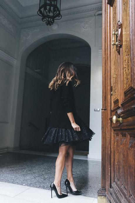 Black_Swang-Maje-Rivera_Dress-Tulle_Dress-Ballerina_Inspiration-Party_Look-Outfit-Collage_Vintage-Street_Style-21