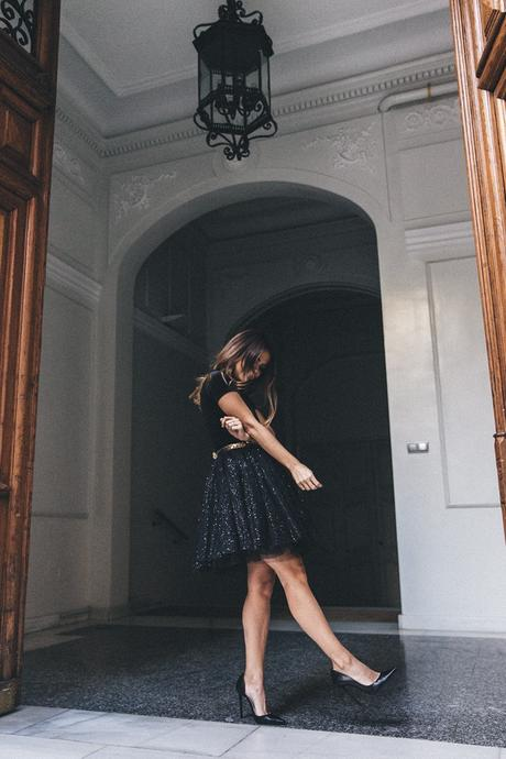 Black_Swang-Maje-Rivera_Dress-Tulle_Dress-Ballerina_Inspiration-Party_Look-Outfit-Collage_Vintage-Street_Style-44