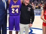 Philadelphia dice adiós Kobe Sixers ganan