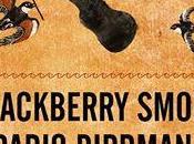 Primeros nombres para Azkena Rock Festival 2016: Blackberry Smoke, Radio Birdman Buffalo Killers