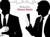 """Crítica """"SIN ANESTESIA"""", comedia dirigida Aitana Galán."""