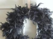 corona plumas