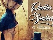 """Relatos Finalistas Concurso """"Cuentos Sombreros"""""""