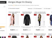 compradores online usarán comparador para realizar compras esta Navidad