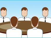 Empresa familiar: Decisiones ajuste
