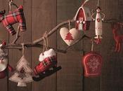 Autoregalos para Navidad, porque Papa Noel siempre acierta