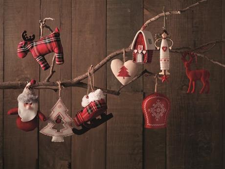 Autoregalos para Navidad, porque Papa Noel no siempre acierta