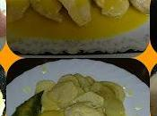Pechuga pollo salsa naranja