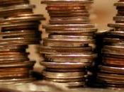 Movistar tiene previsto incremento tarifas contrato para móvil, ningún tipo beneficio adicional