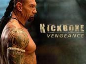 """Teaser trailer v.o, """"kickboxer vengeance"""""""