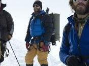 """""""Porque montaña estaba ahí"""" Everest"""