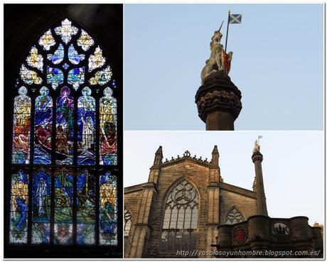 otros detalles de la catedral
