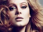 Adele Justin Bieber lideran listas ventas españolas